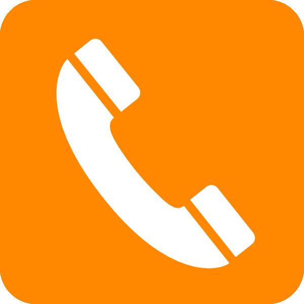 Follow Us on Phone